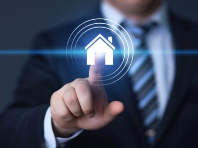 agente_inmobiliario_151